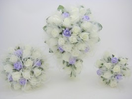 Ready Made/Bespoke Bouquets