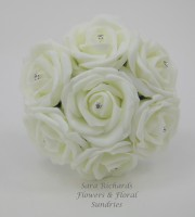 Small Childs Posy