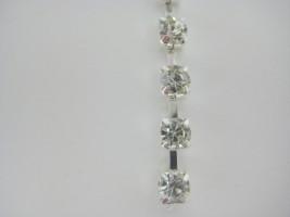 Diamante Trim