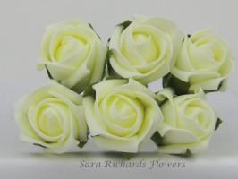 Jubilee Rosebud 4cm