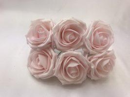 Bulk Buy Foam Flowers & Floral Sundries