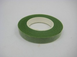 FLORAL TAPE 1 ROLL